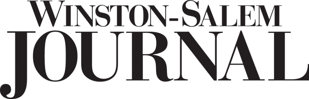 winston-salem-journal logo