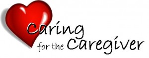caring-for-the-caregiver