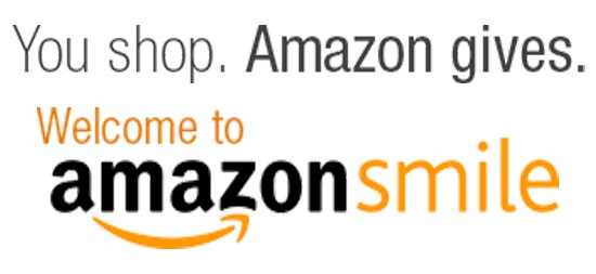 amazon_smile_blog